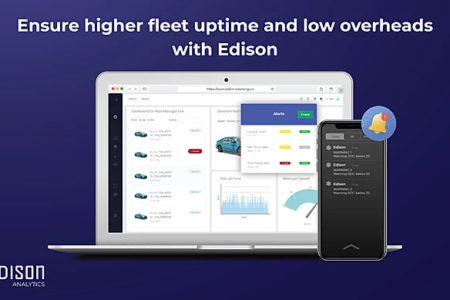 Custom Alerts: How Can You Make Zero-Downtime a Reality with Edison Analytics