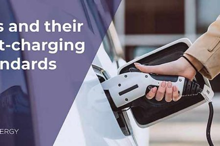 Top 5 Challenges of Fast Charging For Electric Vehicles