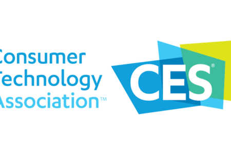 Consumer Electronics Show 2020