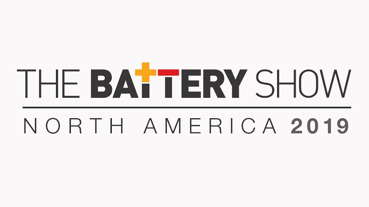 the_battery_show_europe_2018