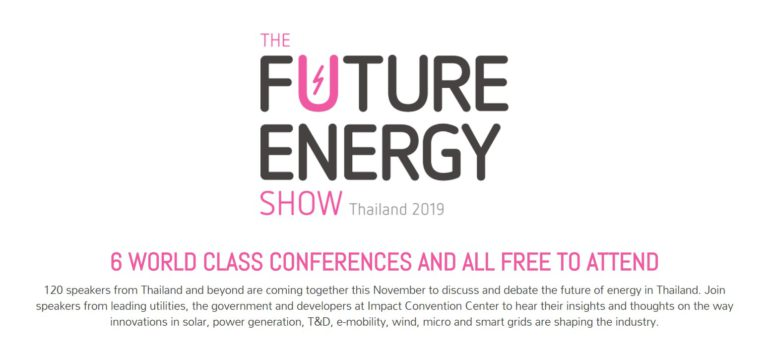 future_energy_show_2019_thailand