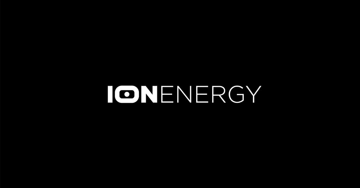 ion_energy_logo_black_bg