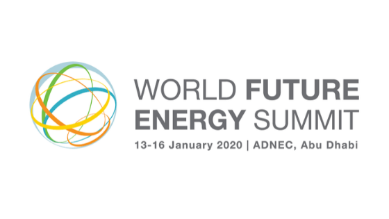 world_future_energy_summit_2020