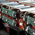 [Battery Safety] Top 5 Reasons Why Lithium-Ion Batteries Catch Fire