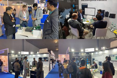 Auto Expo Components 2020: Top 5 Highlights