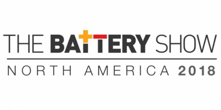 battery_show_2019_usa