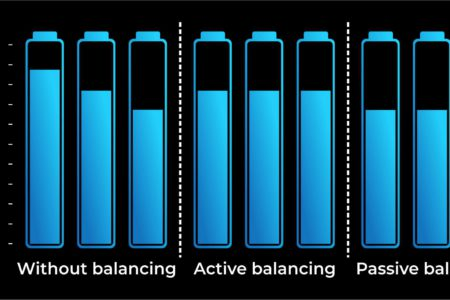 How Does Cell Balancing Improve Battery Life