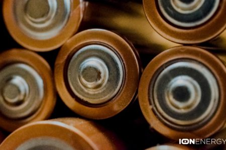 Selecting the Right Lithium-Ion Battery for Your Application