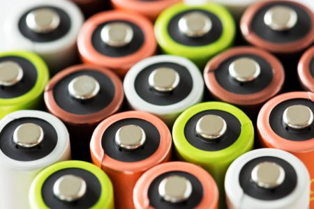 The Unique Challenges of Lithium-Ion Battery Safety [Part 1]