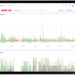 Edison Analytics: Battery Intelligence & Analytics Platform